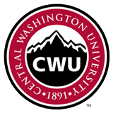 Central Washington University seal