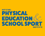 National PE Institute